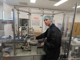 chambre des metiers fougeres emploi formation la maintenance industrielle métier d avenir