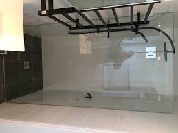 trojan glass trojan glass and glazing frameless shower screens 11866420 870334429727970 4340157224959973788 n 11892156 871402109621202 4374347846915385202 n