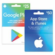 Order Gift Cards For Business Entertainment Gift Cards Music Movies Gaming And Dining Best Buy