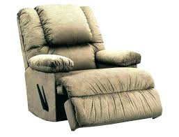 Recliner Gaming Chair With Speakers Recliner With Built In Fridge Fancy Recliner With Fridge Recliner