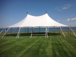 wedding tent wedding tent rentals pa wedding tents for rent tent rentals