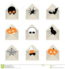 Kids Halloween Gifts by Images Of Halloween Gifts Halloween Candy Gift Baskets Gift Ideas