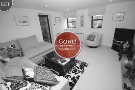 guernsey rentals residential properties