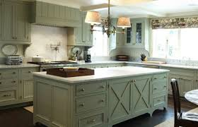 green and kitchen ideas cabinet ideas for light colored kitchen cabinets design awesome