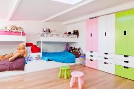 chambre bebe lyon comment decorer chambre bebe 5 loft lyon contemporain chambre