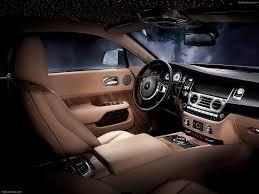 rolls royce steering wheel rolls royce wraith 2014 pictures information u0026 specs