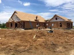 Design  Build On Your Land Homes By Benny Clark Owensboro KY - Design and build homes