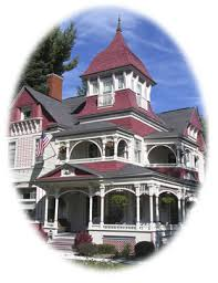 Bed And Breakfast Park City Northern Michigan Bed And Breakfast Bellaire Bed And Breakfast