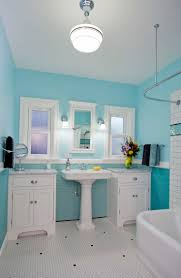 14 best full bath images on pinterest bathroom ideas small