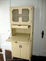 Narrow Hoosier Cabinet 37 Best Hoosier Cabinet Images On Pinterest Hoosier Cabinet