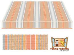 colori tende da sole tende da sole tempotest liberty 11 126 tessuto in acrilico prezzi