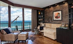 home decor for bachelors bachelor pad wall decor ideas inspiratif design fo your home