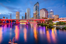 25 things you probably don u0027t know about tampa mental floss