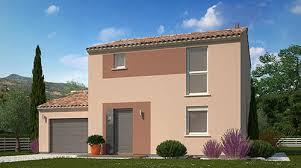prix maison neuve 2 chambres plans et modèles maison individuelle maisons phénix