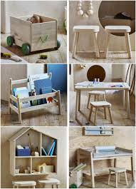 Ikea Childrens Furniture by Hello Wonderful Playroom Goals New Wooden Kids Furniture Line