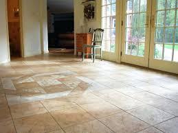 floor and decor dallas tx floor and decor dallas 4 floor and decor dallas tx tiles