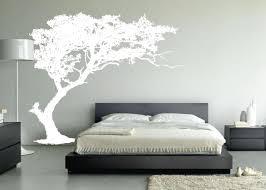 Large Bedroom Wall Decorating Ideas Bedroom Wall Art Lakecountrykeys Com