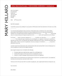 Ob Gyn Medical Assistant Resume Buy Best Admission Essay On Hillary Custom Application Letter
