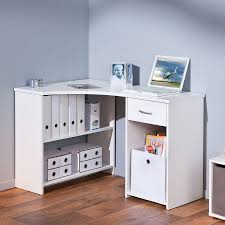 petit bureau angle bureau angle blanc bureau d 39 angle jaimee blanc finlandek bureau