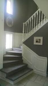 dovetail paint color sw 7018 by sherwin williams view interior