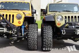 jeep beadlock wheels wayalife jeep forum