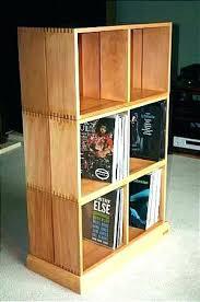 Vinyl Record Storage Cabinet Record Storage Ideas Vinyl Storage Cabinet Storage Cabinet