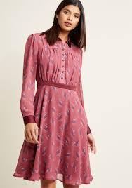 vintage inspired bridesmaid dresses mothers dresses