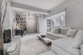 peinture gris perle chambre peinture gris perle et meubles blanc cassé en déco mini studio