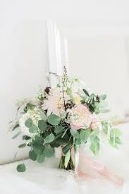 Esszimmer Stuttgart Mitte Die Besten 25 Blumen Stuttgart Ideen Auf Pinterest Brautmode