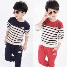boys clothes ladkon ke kapde manufacturers u0026 suppliers