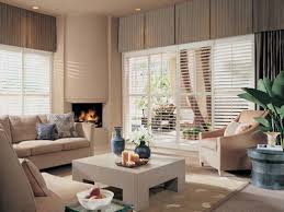 Cornice Options Valances Cornices Top Treatments Chevy Chase Md Washington Dc