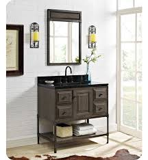 Bathroom Vanities 36 Inches Fairmont Designs 1401 36 Toledo 36 Inch Traditional Bathroom