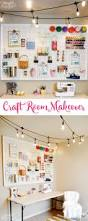 craft room layout designs best 25 craft room lighting ideas on pinterest craft room