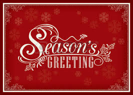 season greetings stock photos royalty free business images