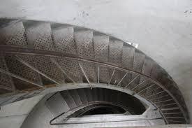gitter treppe kostenlose foto flügel leuchtturm die architektur rad
