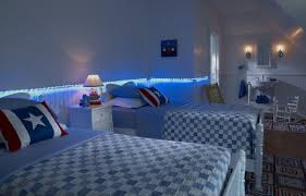 Home Led Lighting Ideas by Room Led Light Strips For Room Room Design Ideas Fresh At Led