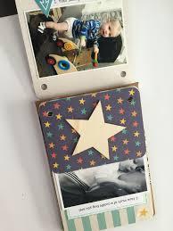 Pocket Photo Album Pocket Scrapbooking How To Make A Mini Album