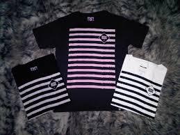 Baju Dc kaos oleh oleh khas bandung grosir kaos t shirt dc shoes usa