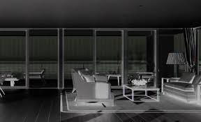 Beach House Rugs Exterior Trendy Beach House Designs Ideas Brown Wooden Floor