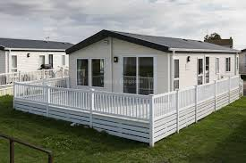 holiday lodges mobile homes and park homes in united kingdom