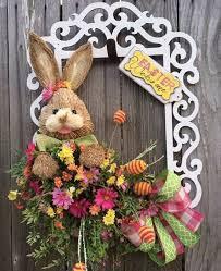 wreath ideas gorgeous easter wreath ideas 4 ur family inspiration magazine