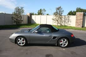 custom porsche boxster 986 porsche boxster s for sale hemmings motor news