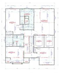 construction plans new construction house plans galleries in new construction