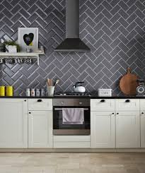 grey kitchen floor ideas backsplash grey kitchen tiles grey kitchen floor tiles