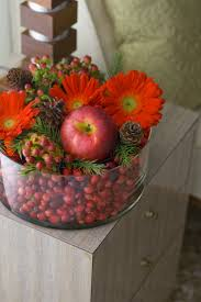 100 best flowers and centerpieces images on pinterest flower