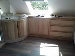 fabricant de cuisine en fabricant de meuble de cuisine idées de décoration intérieure