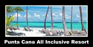 best all inclusive vacation packages find the top 10 cheap