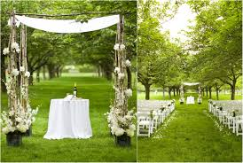 wedding ceremony decorations store wedding trends of ceremony and