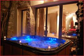 chambre hote privatif chambre hote avec privé chambre hotel privatif