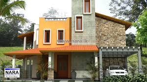 sri lanka house plan design luxihome